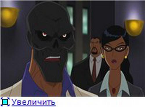 смотреть бэтмен под красным колпаком онлайн:
