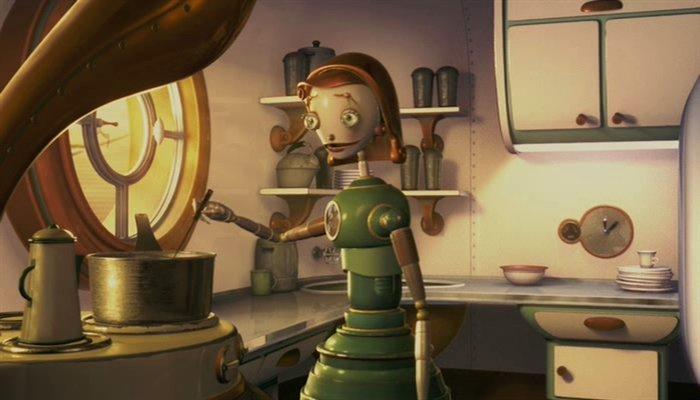 Тачки (2006) смотреть мультфильм онлайн